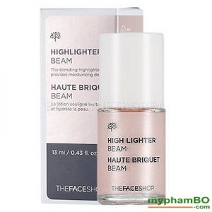 kem-lut-nhu-highlighter-beam-the-face-shop-1