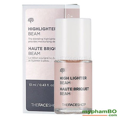 kem-lut-nhu-highlighter-beam-the-face-shop-1