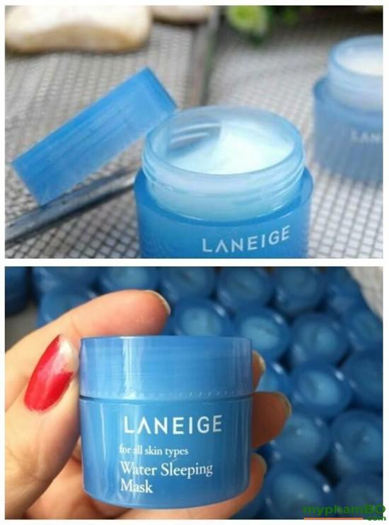 Mt n ng Laneige Water Sleeping Pack_EX 15ml (1)