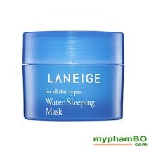 Mt n ng Laneige Water Sleeping Pack_EX 15ml (1)(1)