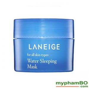 Mt n ng Laneige Water Sleeping Pack_EX 15ml (1)(1)