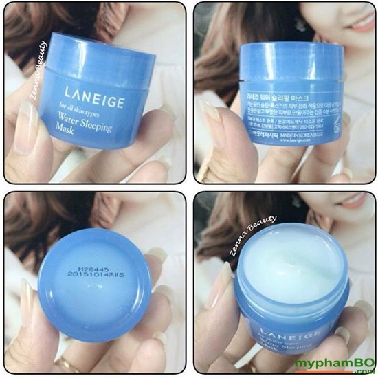 Mt n ng Laneige Water Sleeping Pack_EX 15ml (2)