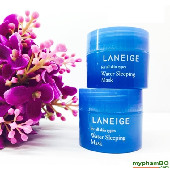 Mt n ng Laneige Water Sleeping Pack_EX 15ml (5)