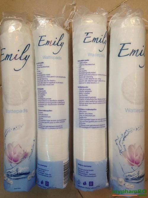 Bong tay trang Emily - Duc (3)