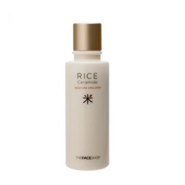 Sua-duong-gao-The-Face-Shop-Rice-Ceramide-moisture-emulsion-6