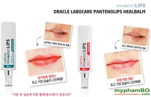 Tri tham moi Labocare Panteno Lips - Han quoc (1)(1)