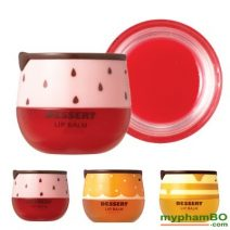 son-duong-moi-lovely-meex-dessert-lip-balm-the-face-shop (2)