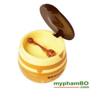 son-duong-moi-lovely-meex-dessert-lip-balm-the-face-shop (3)