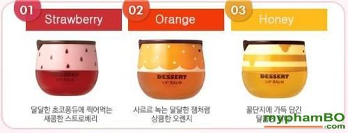 son-duong-moi-lovely-meex-dessert-lip-balm-the-face-shop (4)