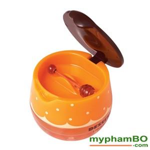 son-duong-moi-lovely-meex-dessert-lip-balm-the-face-shop (5)
