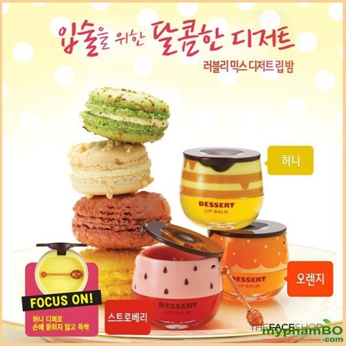 son-duong-moi-lovely-meex-dessert-lip-balm-the-face-shop (6)