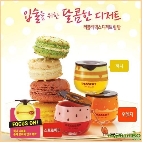son-duong-moi-lovely-meex-dessert-lip-balm-the-face-shop (6)