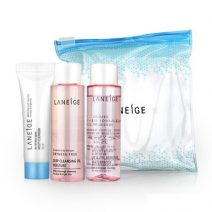 Bo-kit-tay-trang-sieu-sach-laneige-cleansing-trial-kit-1