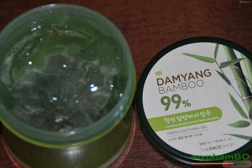 Gel-DAMYANG-BAMBOO-duong-am---mat-diu-lan-da-(3)