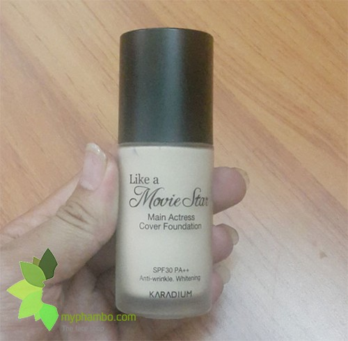 Kem-nen-Like-A-Movie-Star-Main-Concealer-Karadium-(Lo)-(4)