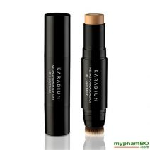 Kem nen dang thoi KARADIUM Melting Foundation Stick (2)