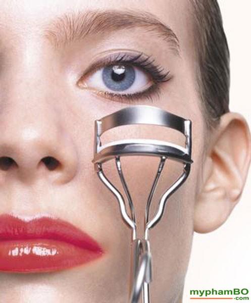 Kep bam mi The Face Shop Eyelash Curler Han Quoc 11 (1)