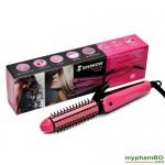 Luoc dien Shinon 3 in 1 Professional hair iron SH-8097 (4)