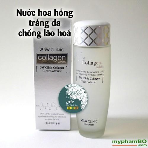 nuoc-hoa-hong-lam-sach-da-3w-clinic-collagen-white-150ml-1