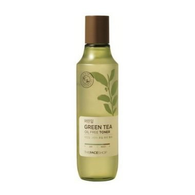 Nuoc-hoa-hong-tra-xanh-The-Face-Shop-Green-Tea-Oil-Free-Toner-1