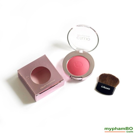phn-mo-ngc-trai-cellio-shining-blusher-loi-nh-1