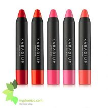 Son But Chi Karadium Lip Tint Stick Han Quoc (1)