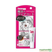 son-khoo-mau-mui-rimmel-magical-stay-lip-coat-6g-1