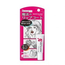 Son-khoo-màu-mui-Rimmel-Magical-Stay-Lip-Coat-6g-1