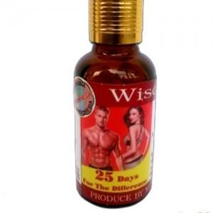 thuc-vitamin-tang-con-wisdom-weight-1