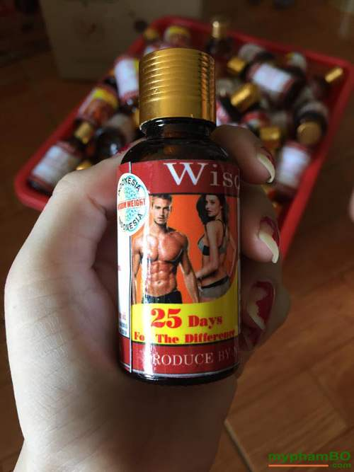 Thuoc vitamin tang can wisdom weight (1)
