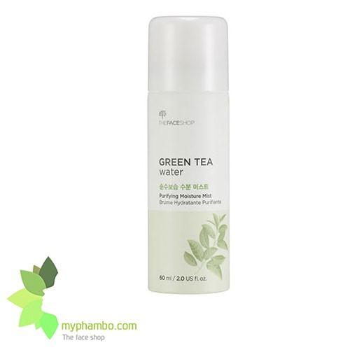Xit-khoang-duong-am-green-tea-water-The-Face-SHop-(2)