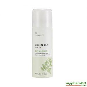xt-khoong-dung-m-green-tea-water-the-face-shop