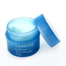 mat-na-ngu-Laneige-Water-Sleeping-Pack-EX-3