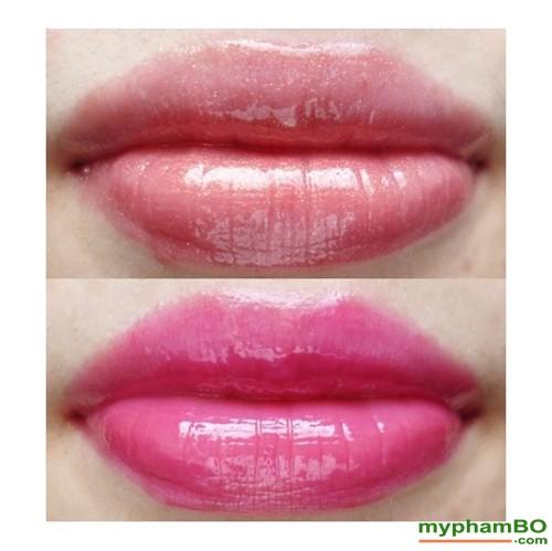 son-khoa-mau-moi-rimmel-magical-stay-lip-coat (4)