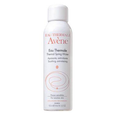 xit-khoang-avene-eau-thermale-cua-phapxit-khoang-avene-420160622210936