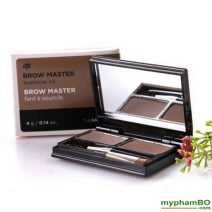 Bot tan may brow master thefaceshop4