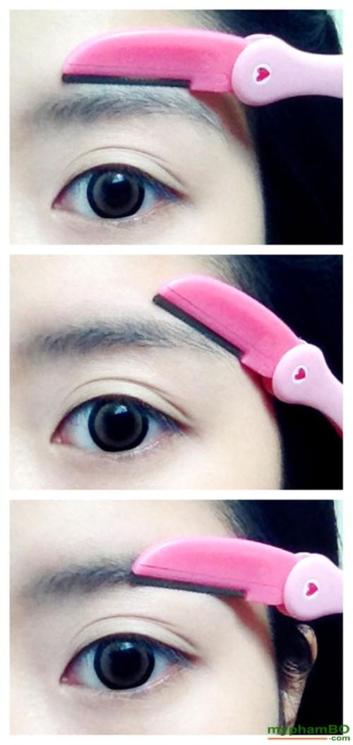 Bo-3-dao-cao-long-may-hang-Nhat-Flamingo-(7)