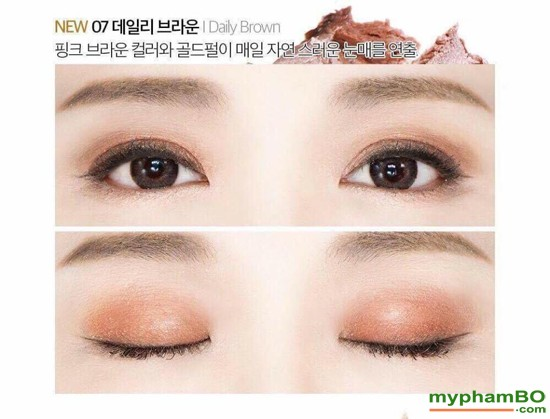 but-sap-trang-diem-karadium-shining-pearl-stick-shadow-6