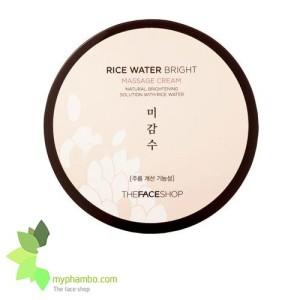 Kem-Massage-Duong-Trang-Rice-Water-Bright-The-Face-Shop-(3)11