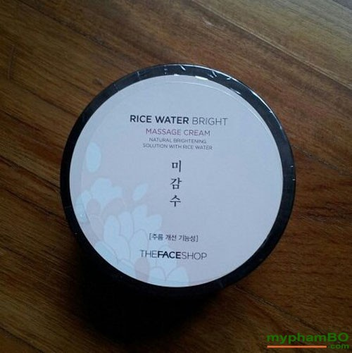 Kem-Massage-Duong-Trang-Rice-Water-Bright-The-Face-Shop-(5)11