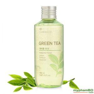 nuc-hoa-hng-green-tea-the-face-shop