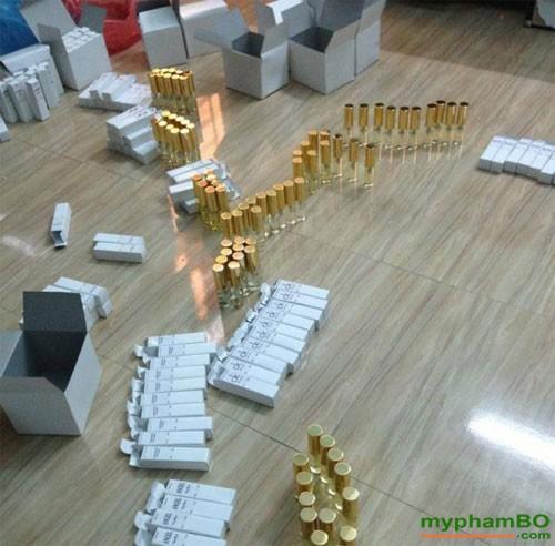 Nuoc-Hoa-Chinh-Hang-20ml-Chanel,-Gucci,-Gi2o,-Lancome,-lacotes...-(3)