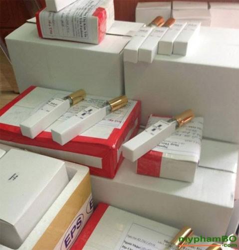 Nuoc-Hoa-Chinh-Hang-20ml-Chanel,-Gucci,-Gi2o,-Lancome,-lacotes...-(4)