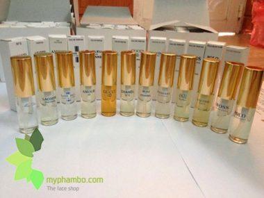 Nuoc-Hoa-Chinh-Hang-20ml-Chanel,-Gucci,-Gi2o,-Lancome,-lacotes...-(5)