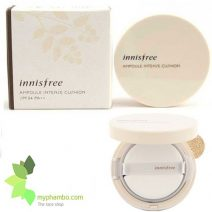 Phan-nuoc-Innisfree-Ampoule-Intense-Cushion-SPF34+-PA++-(15