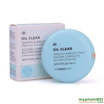 phn-ph-kim-du-oil-clear-smooth-bright-pact-thefaceshop