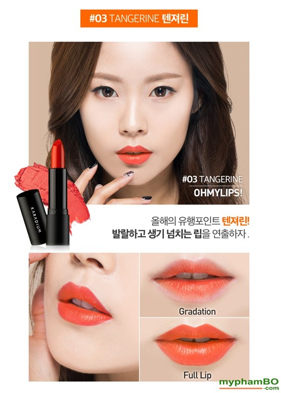 son-oh-my-lips-karadium-han-quc-3