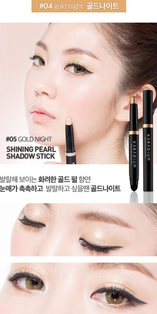 but-sap-mat-shining-pearl-shadow-stick-karadium (3)