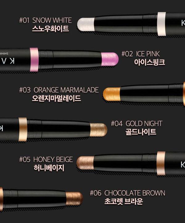but-sap-mat-shining-pearl-shadow-stick-karadium (6)