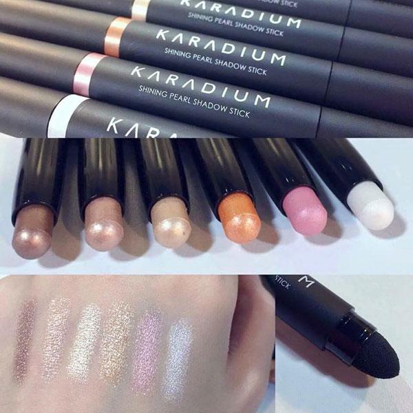 but-sap-mat-shining-pearl-shadow-stick-karadium (7)